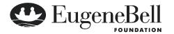 Team Members | Eugene Bell Foundation